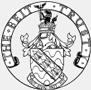 Beit-Trust-logo