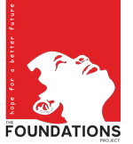 foundationsproject