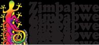 Zimbabwe-Gecko-Society