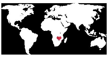 map2.0